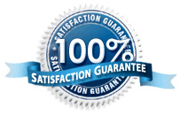 Our Customer Satisfaction is Top Priority
